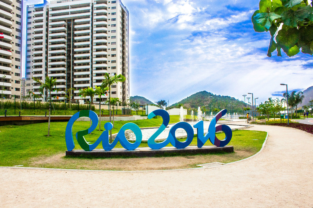 budismo-primordial-monge-rio-2016-olimpiadas-paralimpiadas-rio-2016