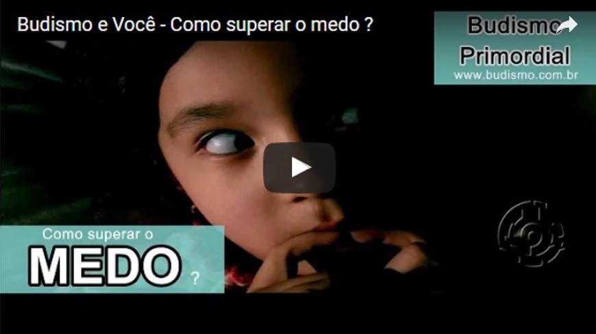 budismo-para-criancas-video-medo
