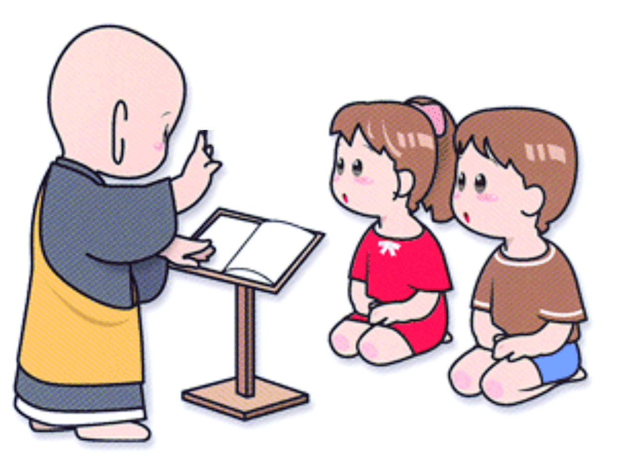 monge-ensinamento-budismo-para-criancas