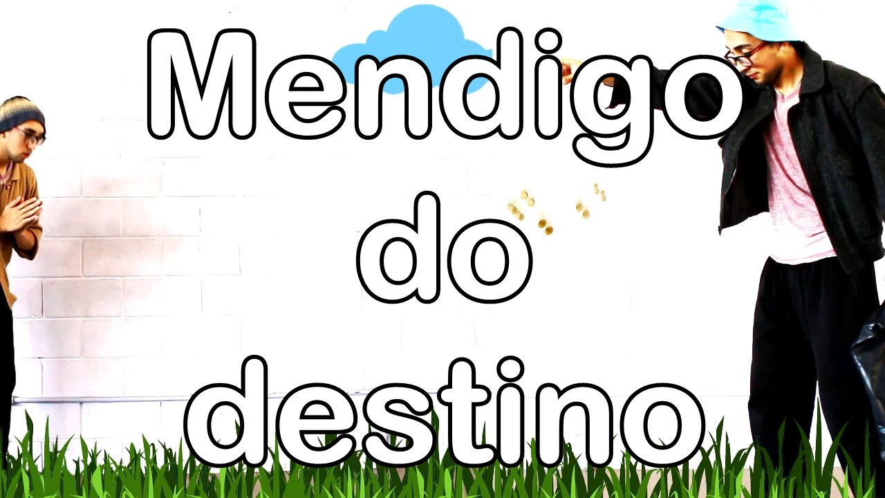 o-mendigo-do-destino-video-budismo-para-criancas