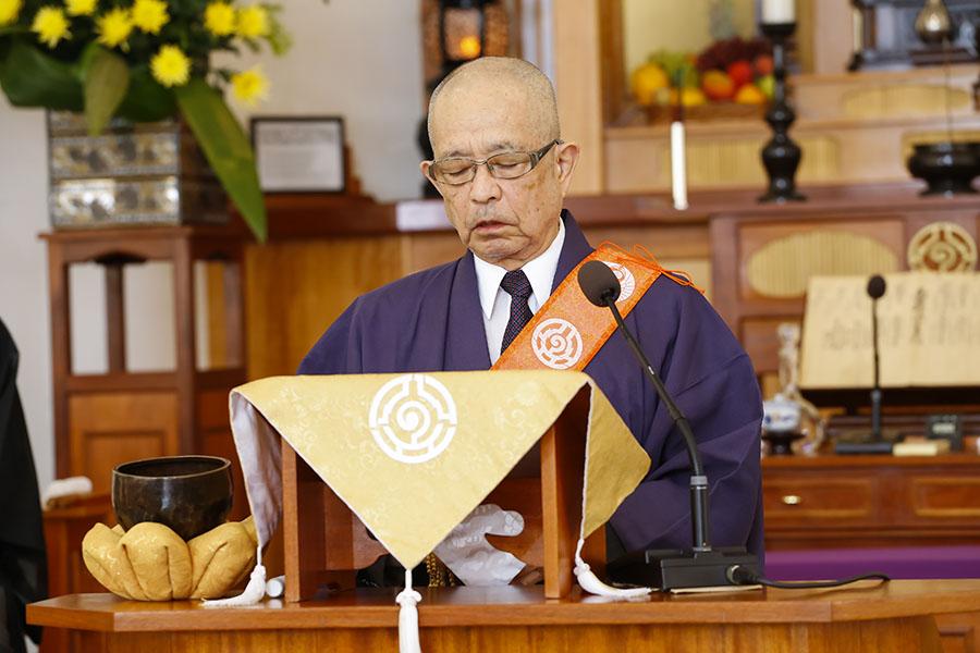 Namumyouhourenguekyou-26-sumo-pontifice-takasu-nichiryo-no-brasil-2017-budismo-primordial-mogi-das-cruzes