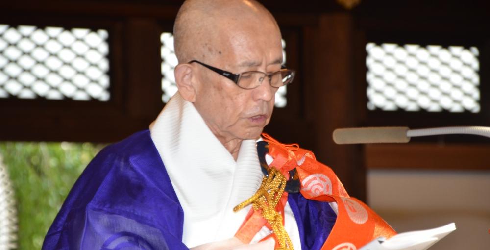 budismo-primordial-nomeacao-26-sumo-pontifice-nitiryou-takassu-4