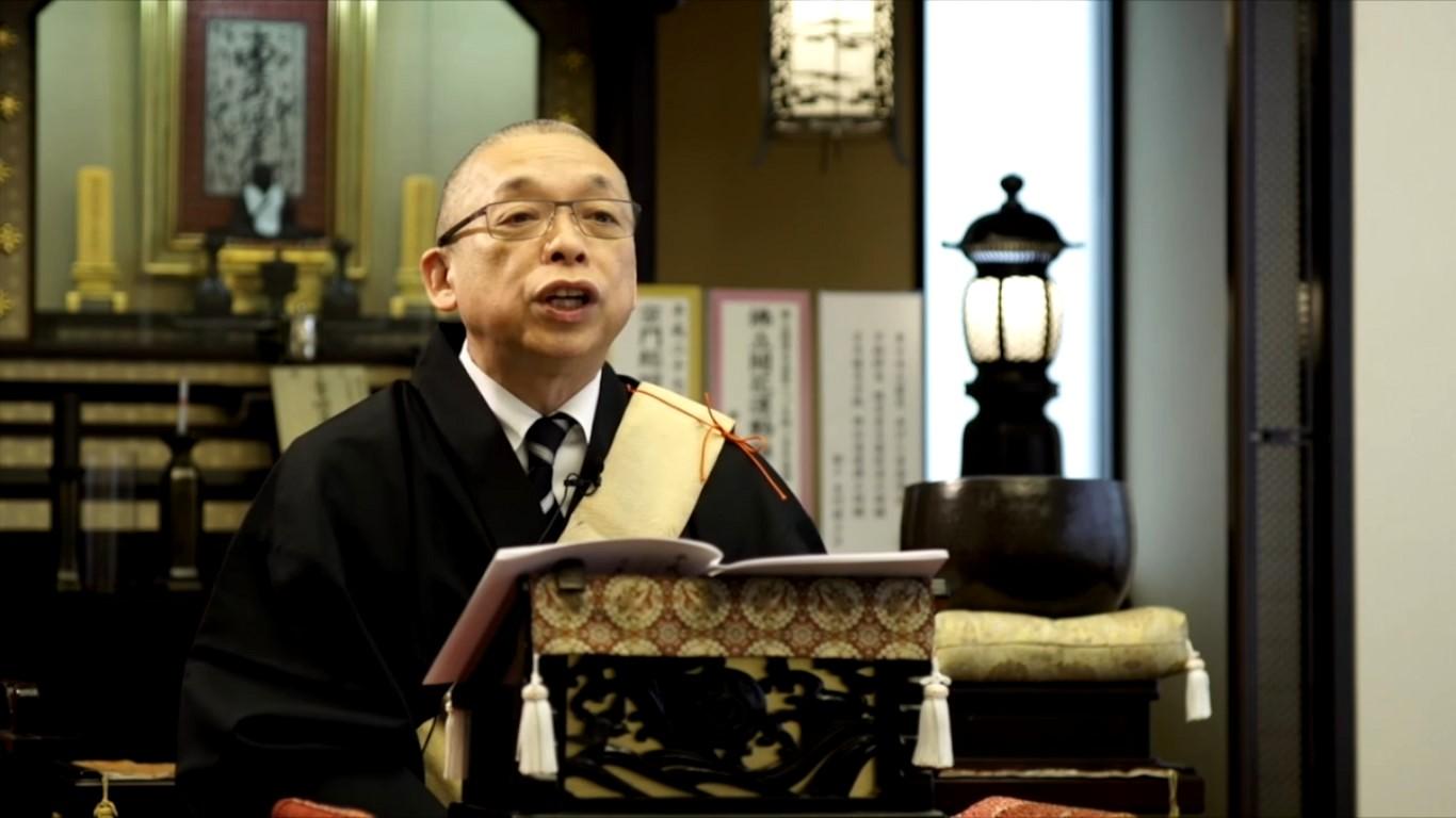 nitikai-kamei-budismo-predica
