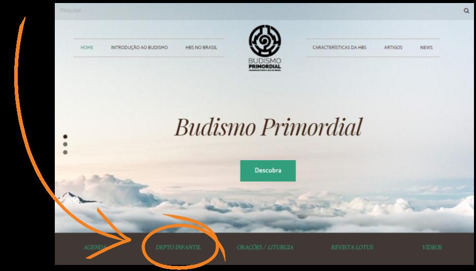 link-budismo-abc
