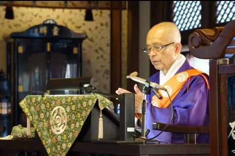 sumo-pontifice-takasu-nichiryo-budismo-primordial