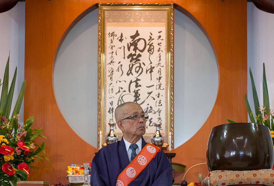 Namumyouhourenguekyou-26-sumo-pontifice-takasu-nichiryo-no-brasil-2017-budismo-primordial-londrina