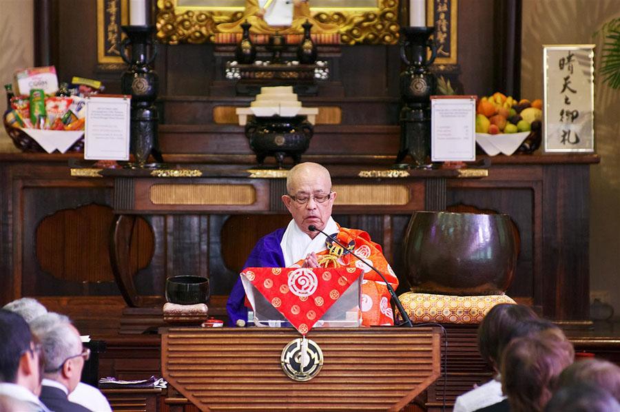 Namumyouhourenguekyou-26-sumo-pontifice-takasu-nichiryo-no-brasil-2017-budismo-primordial-sao-paulo