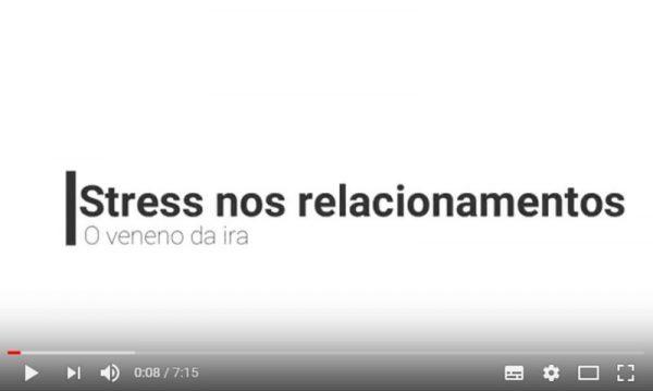 budismo-no-brasil-hbs-honmon-butsuryu-shu-budismo-primordial-stress-relacionamentos