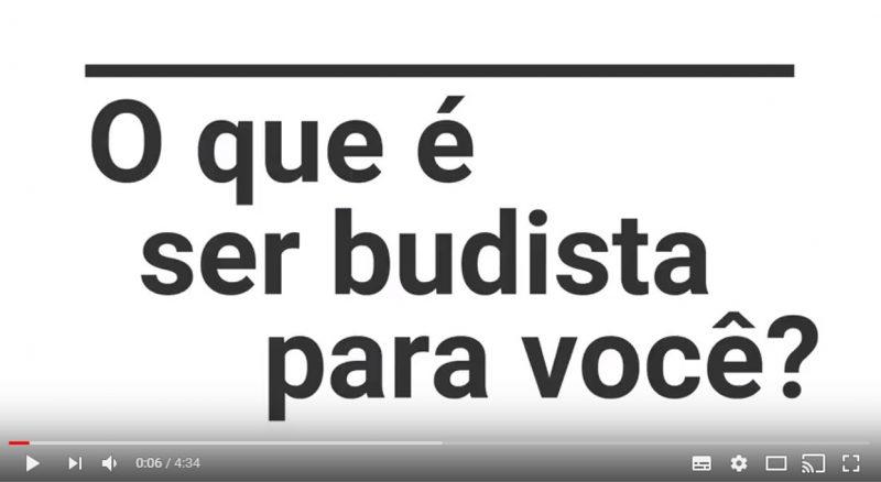 ser-budista-budismo-primordial-youtube-pergunte-ao-monge