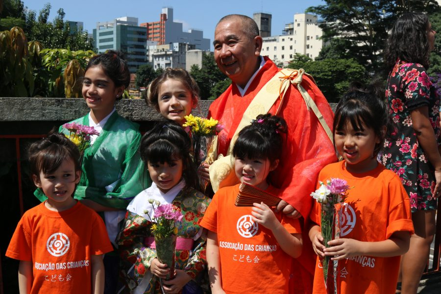 52hanamatsuri-budismo-primordial-liberdade-13