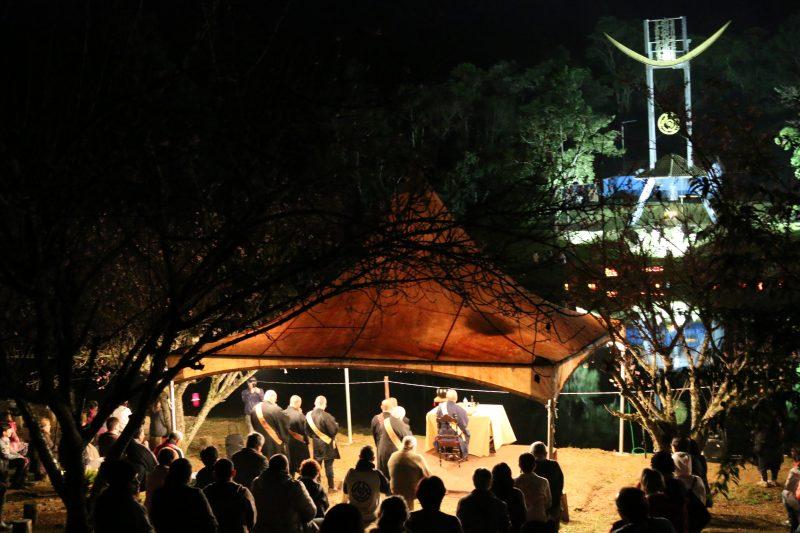 4a-caminhada-da-paz-budismo-tapirai-lembranca-bomba-hiroshima-nagasaki_16
