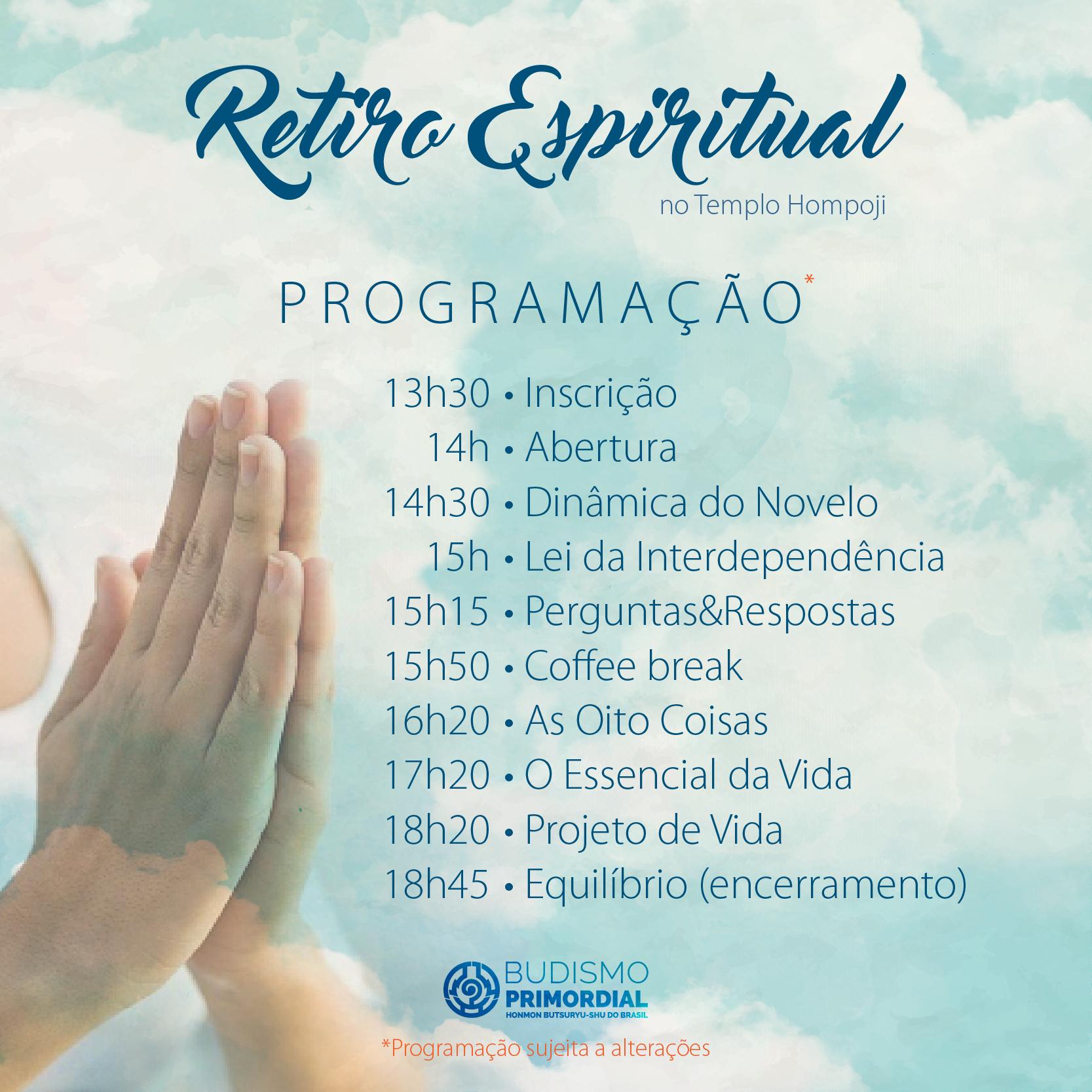 programacao_fb_retiro-2016-03