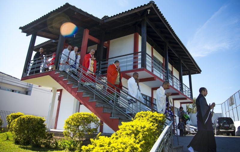 budismo-curitiba-templo-nyorenji-30-anos
