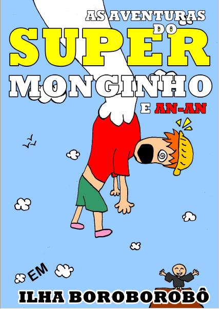 monginho iii