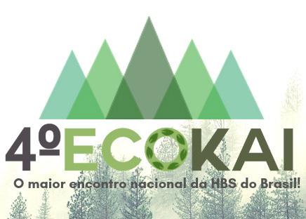 4-ecokai-santuario-ecologico-budismo-primordial-tapirai