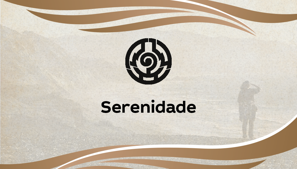 Post_sexta_22.05-site
